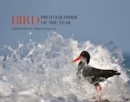 Bird Photographer of the Year : Collection 5 - Book