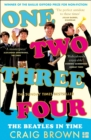 One Two Three Four: The Beatles in Time: Winner of the Baillie Gifford Prize - eBook