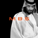 MBS: The Rise to Power of Mohammed Bin Salman - eAudiobook