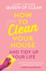 How To Clean Your House - eBook