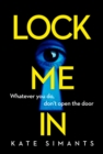 Lock Me In - eBook