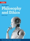 Philosophy and Ethics - Book