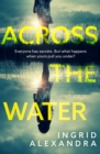 Across the Water - eBook