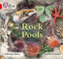 Rock Pools : Band 02b/Red B - Book