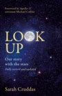Look Up : Our Story with the Stars - Book