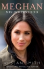 Meghan Misunderstood - Book