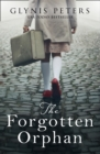 The Forgotten Orphan - Book