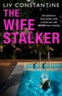 The Wife Stalker - eBook