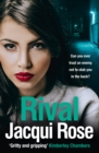 Rival - eBook