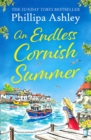 An Endless Cornish Summer - Book