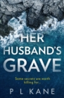 Her Husband's Grave - eBook