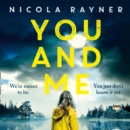 You and Me - eAudiobook