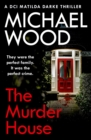 The Murder House - Book