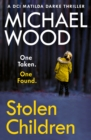 Stolen Children - Book