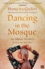 Dancing in the Mosque - eBook