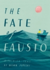 The Fate of Fausto - Book