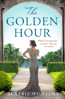 The Golden Hour - Book