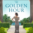 The Golden Hour - eAudiobook