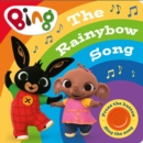 Bing: The Rainybow Song : Singalong Sound Book - Book