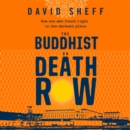 The Buddhist on Death Row - eAudiobook