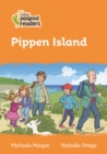 Level 4 - Pippen Island - Book