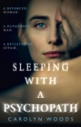 Sleeping with a Psychopath - Book