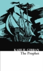 The Prophet (Collins Classics) - eBook
