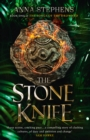 The Stone Knife - Book