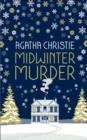 MIDWINTER MURDER: Fireside Mysteries from the Queen of Crime - eBook