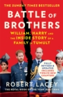 Battle of Brothers - eBook