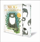 Mog the Forgetful Cat Slipcase Gift Edition - Book