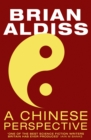 A Chinese Perspective - Book