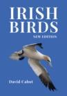 Irish Birds - Book