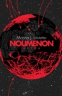 Noumenon Ultra (Noumenon, Book 3) - eBook