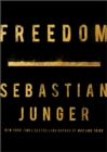 Freedom - Book