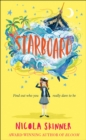 Starboard - Book