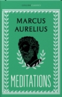 Meditations (Collins Classics) - eBook