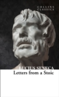 Letters from a Stoic - Book