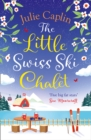 The Little Swiss Ski Chalet - Book