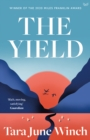 The Yield - eBook