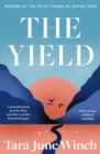 The Yield - Book
