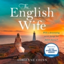 The English Wife - eAudiobook