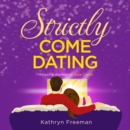 Strictly Come Dating - eAudiobook