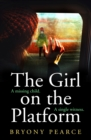 The Girl on the Platform - Book