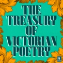 The Treasury of Victorian Poetry - eAudiobook