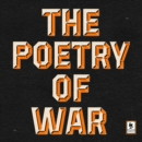 The Poetry of War - eAudiobook