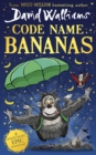 Code Name Bananas - eBook