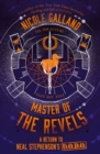 Master of the Revels - Book