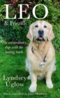 Leo & Friends : The Dogs with a Healing Touch - Book
