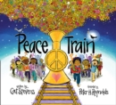 Peace Train - Book